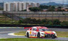Shell_1.StockCar2018_josemariodias_02037_preview