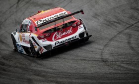 Shell_1.StockCar2018_josemariodias_02051_preview