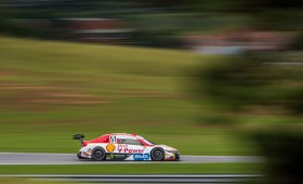 Shell_1.StockCar2018_josemariodias_02052_preview