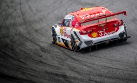 Shell_1.StockCar2018_josemariodias_02055_preview
